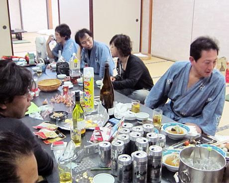 tomonokai_20111201_20.jpg