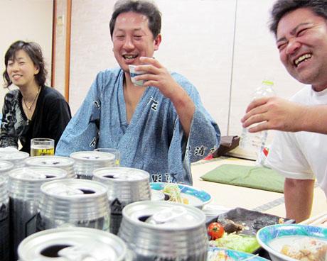 tomonokai_20111201_21.jpg