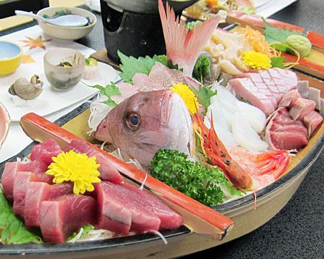 tomonokai_20111201_58.jpg