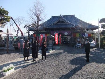 2011.3.16 永遠の別れ 004