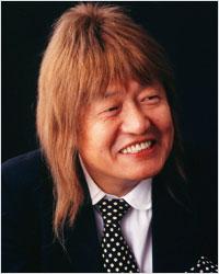 profile_kamayatsu.jpg