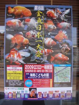 2009.9.24ブログ