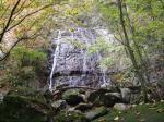 091017 霹靂の滝