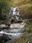 091017 咆哮の滝