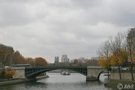 シュリー橋からポン・マリーへ12IMG_3147