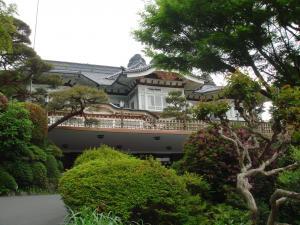 箱根+028_convert_20110526220315