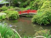 箱根+022_convert_20110527213025