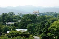 小田原城2_convert_20110601214731
