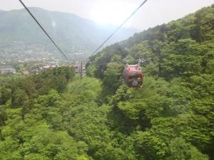 箱根+006_convert_20110605223747