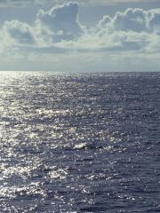 海3_convert_20110611214656