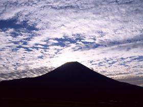 富士山_convert_20110626205114