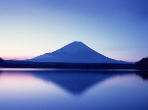 富士山2_convert_20110626205349