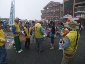 富士山銀座_convert_20110806220904