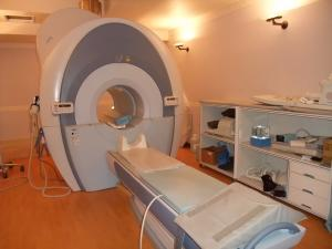 MRI_convert_20110813080849