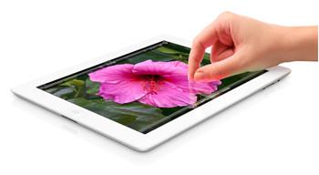 iPad(2012).jpg