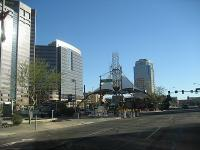 Downtown2