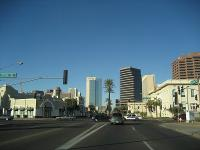 Downtown3