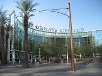 AIRWAY center