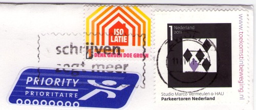 img145 (2)