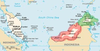 map20110713.jpg