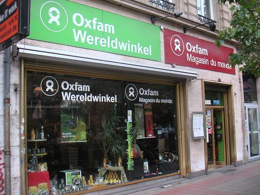 oxfamshop.jpg