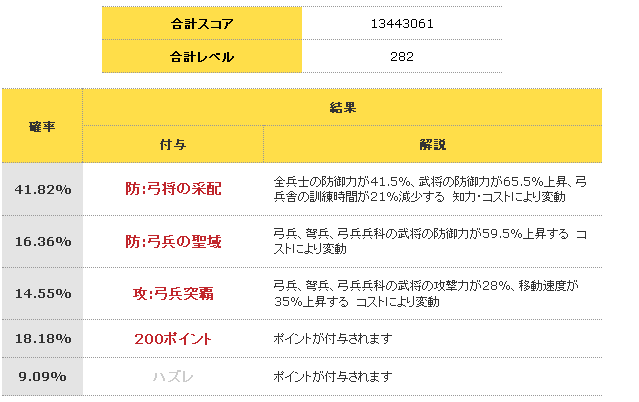 ブログ用29