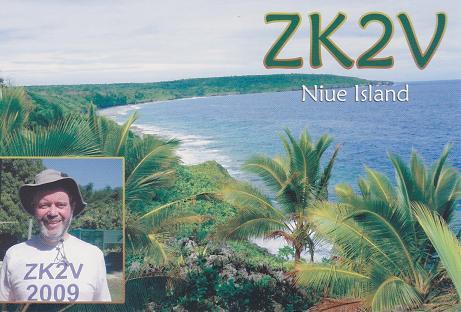 ZK2V QSL-Blog