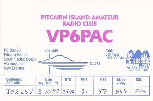 VP6PAC-Blog.jpg