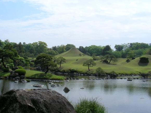 長崎熊本 417
