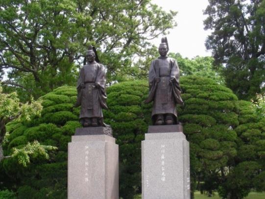 長崎熊本 437