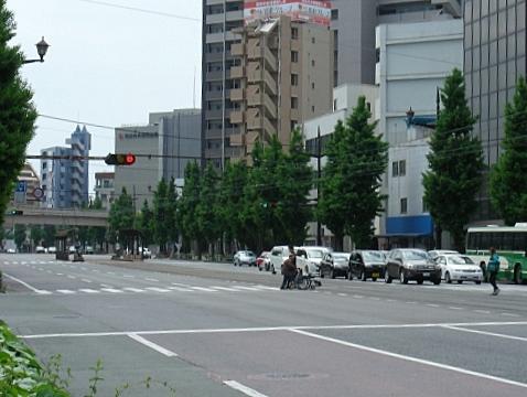 長崎熊本 467