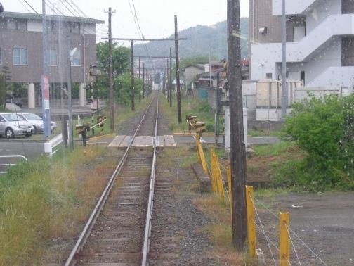長崎熊本 381