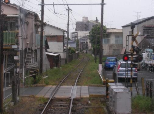 長崎熊本 375