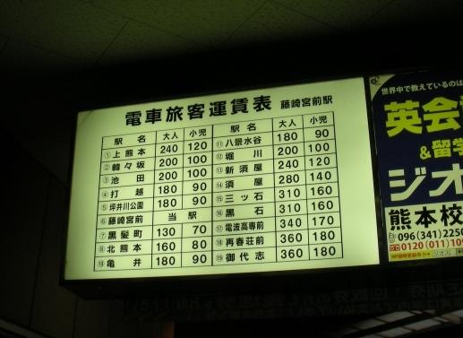 長崎熊本 369