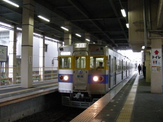 長崎熊本 371