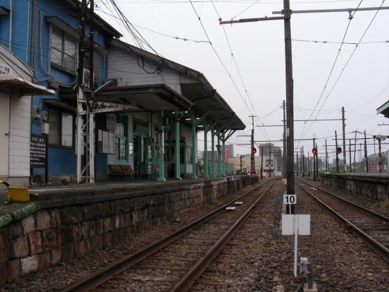 長崎熊本 388