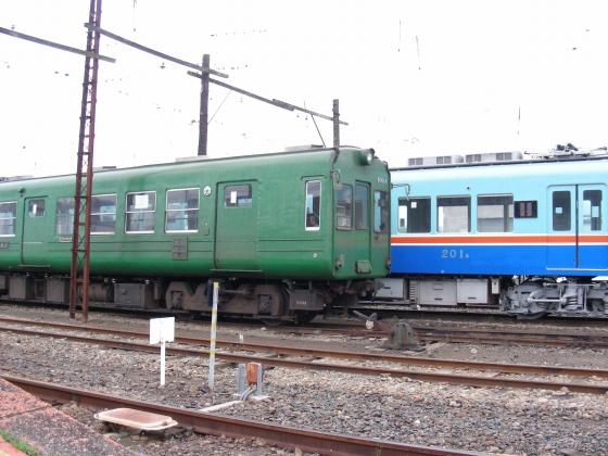 長崎熊本 384