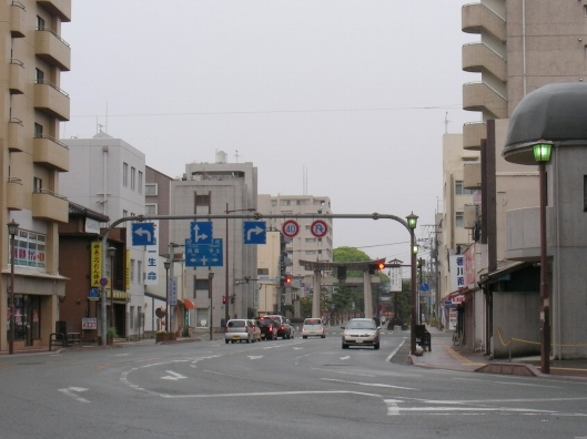 長崎熊本 393