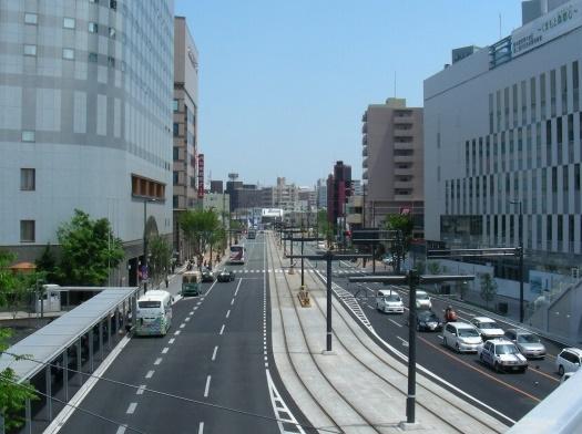 長崎熊本 470