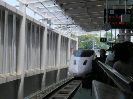 長崎熊本 496