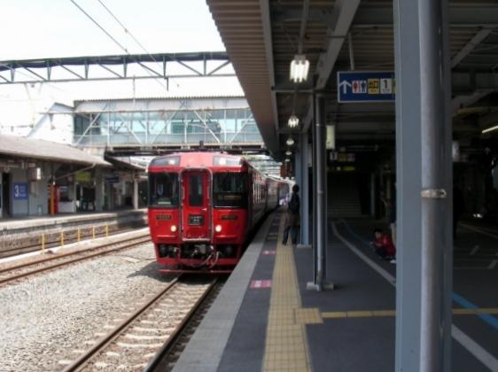 長崎熊本 491