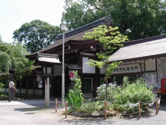 北野桂川2011-6月 074