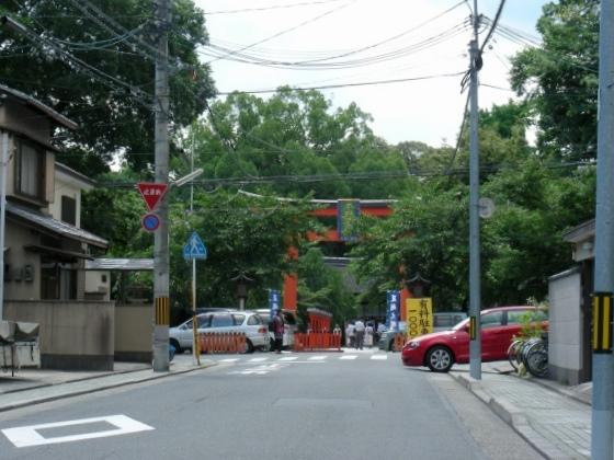 北野桂川2011-6月 059