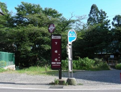 北野桂川2011-6月 286