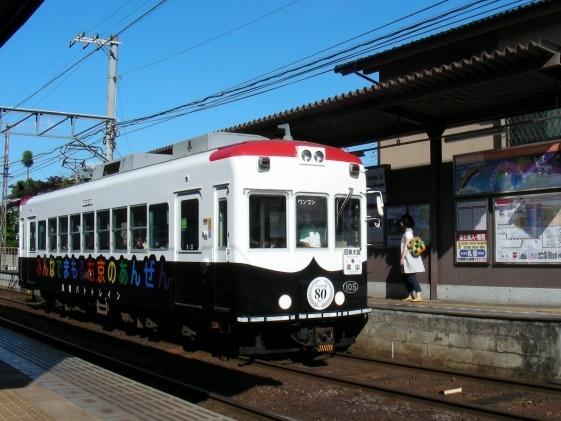 北野桂川2011-6月 290