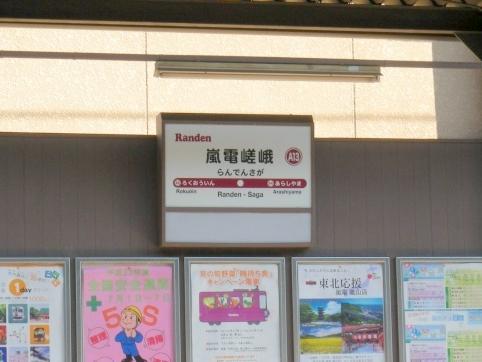 北野桂川2011-6月 295