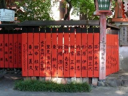 北野桂川2011-6月 201