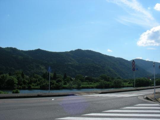 北野桂川2011-6月 212