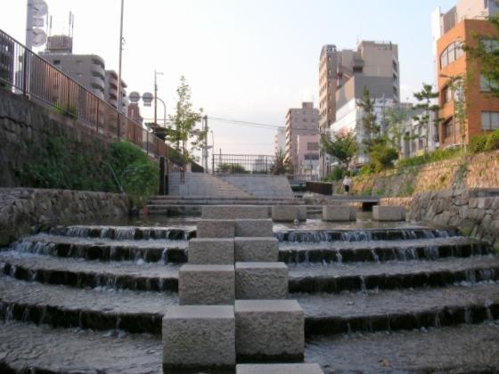 堀川夏 040