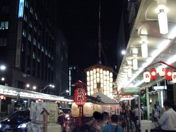 祇園祭準備 054